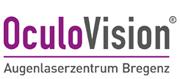 Oculovision - Augenlaser Zentrum in Bregenz: Entscheiden Sie sich für die besten Ärzte und Behandlung!