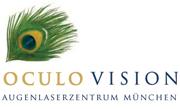 Oculovision Augenlaser Zentrum in München: Entscheiden Sie sich für die besten Augenärzte!