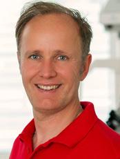 Augenarzt Dr. Maschauer, München - Facharzt Augenheilkunde